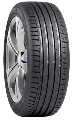 H Tires